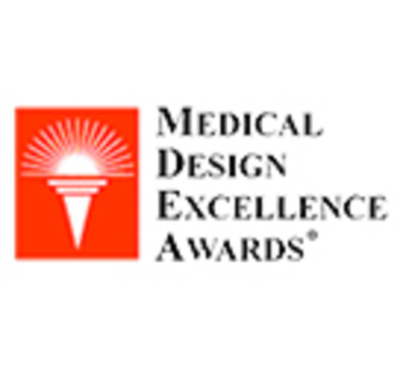 Cesaroni Design won a MDEA Award