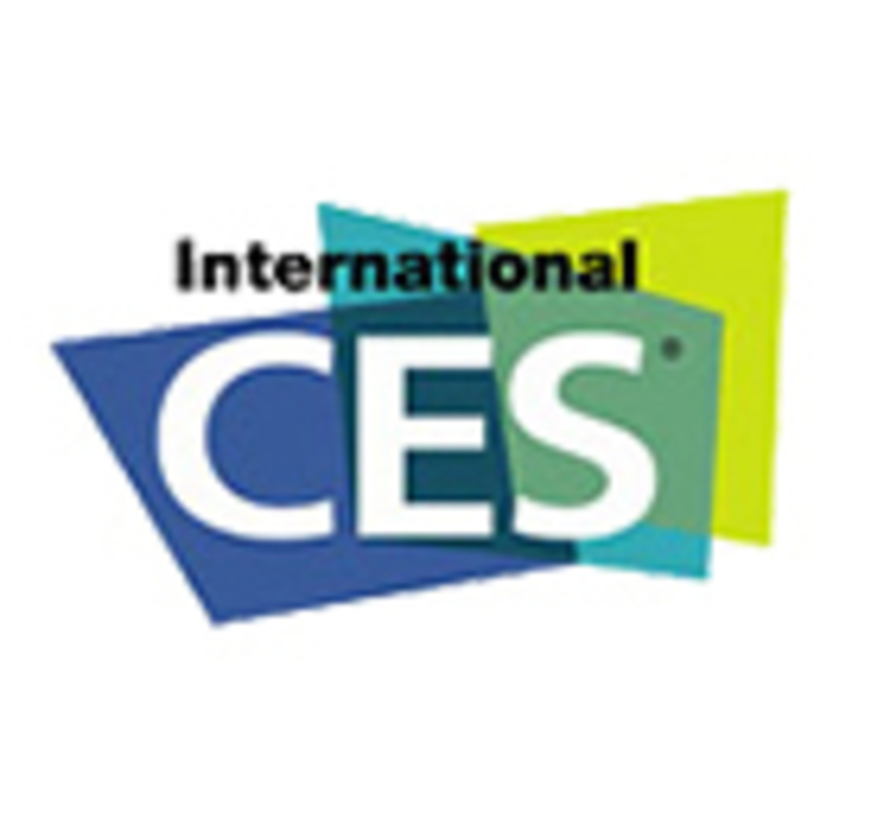 Cesaroni Design was awarded International CES Innovations Award