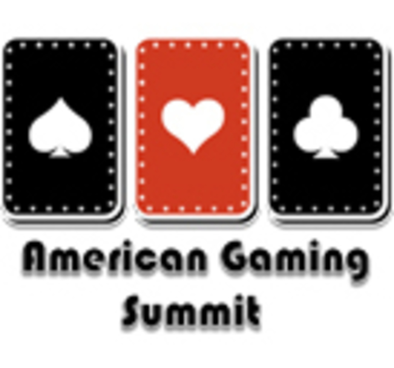 Cesaroni Design is an American Gaming Summit Award Winner
