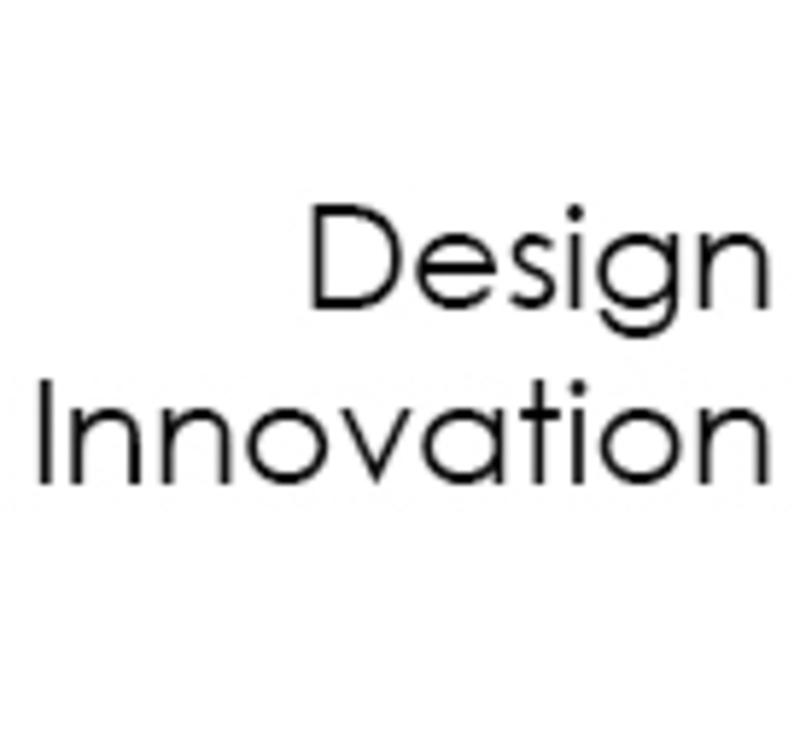 Cesaroni Design Awarded a Design Innovation Award