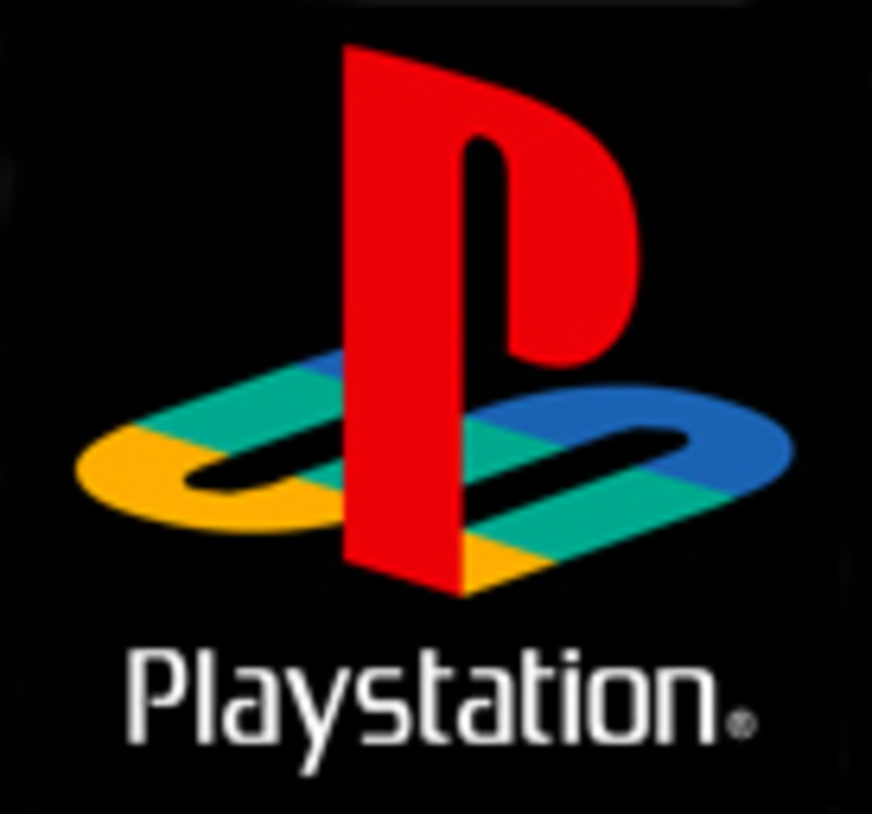 Playstationlogo1999