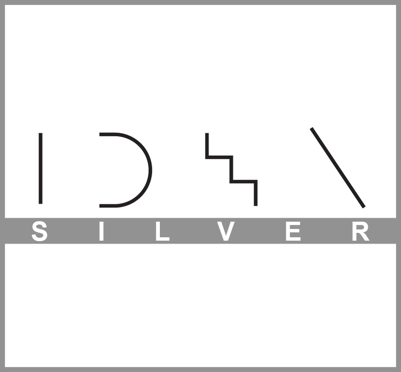 Cesaroni Design Awarded a Silver IDEA Award