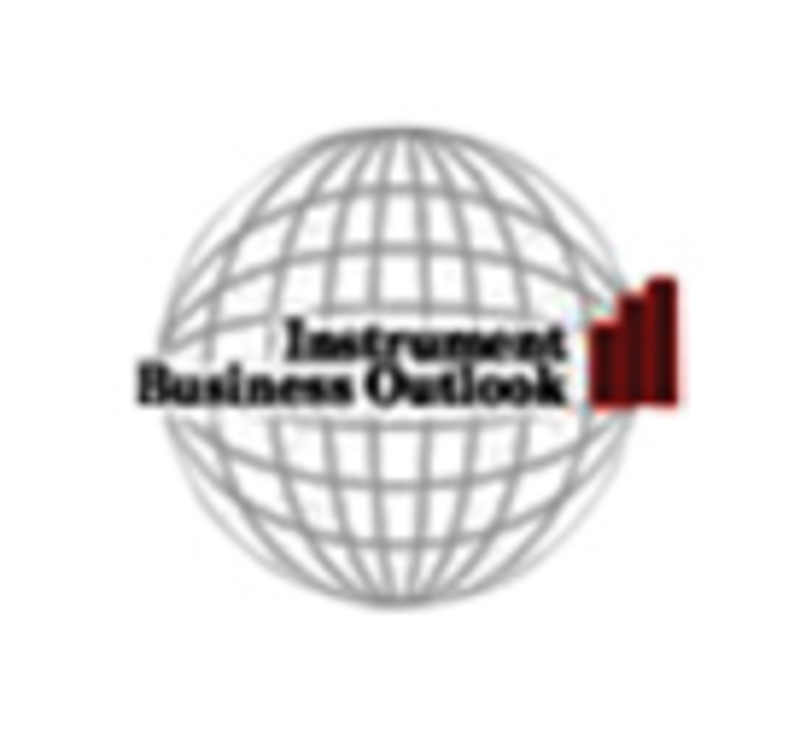 Cesaroni Design won an International Business Outlook Award
