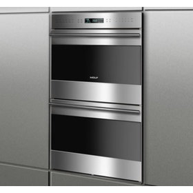 Thumb wolf appliance e series oven 4l