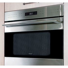 Thumb wolf appliance e series oven 7l