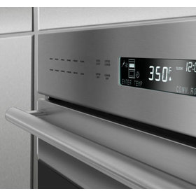 Thumb wolf appliance e series oven 8l