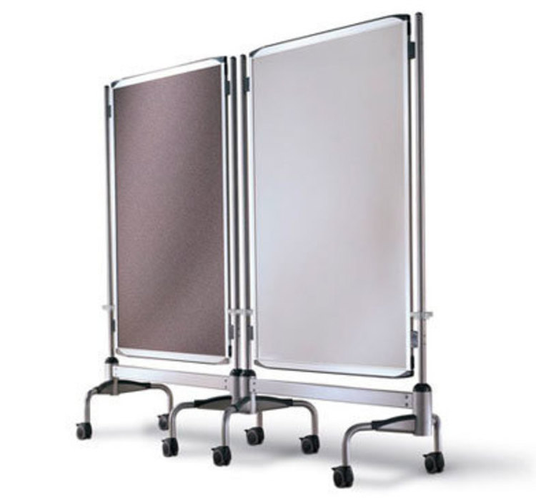 Product full size bretford here mobile boards 8l