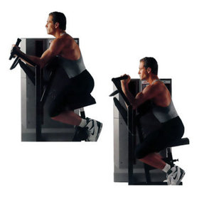Thumb life fitness circuit strength system 5l