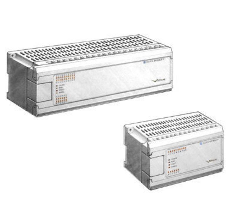 Allen-Bradley Micrologix™ 1000 Programmable Controller | Cesaroni Design