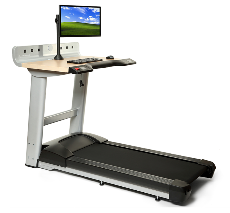3 treadmill desk 2 web