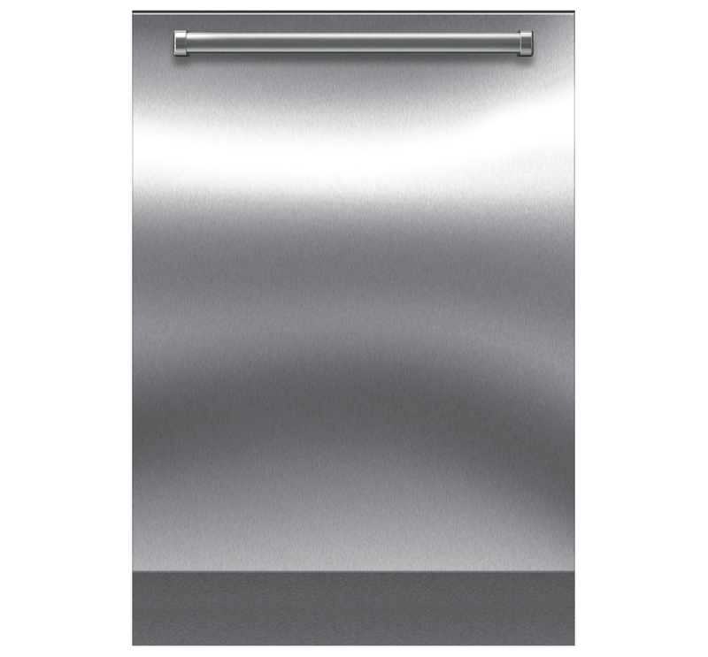 Front View of Cove Dishwasher
