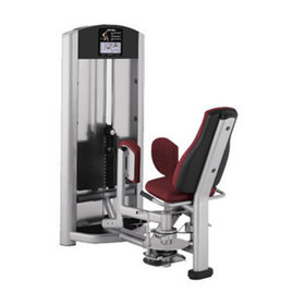 Thumb life fitness signature series strength machines2000 5l