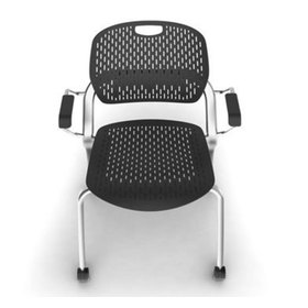 Thumb bretford student chair 3l