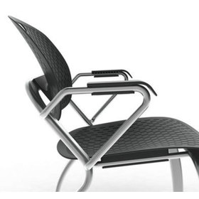 Thumb bretford student chair 4l