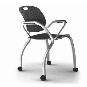 Thumb bretford student chair 7l