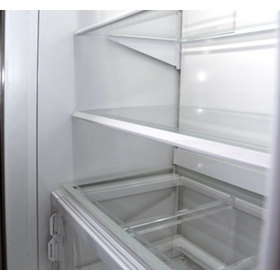 "Sub-Zero, Inc.: 30"" Integrated Tall Refrigerator"