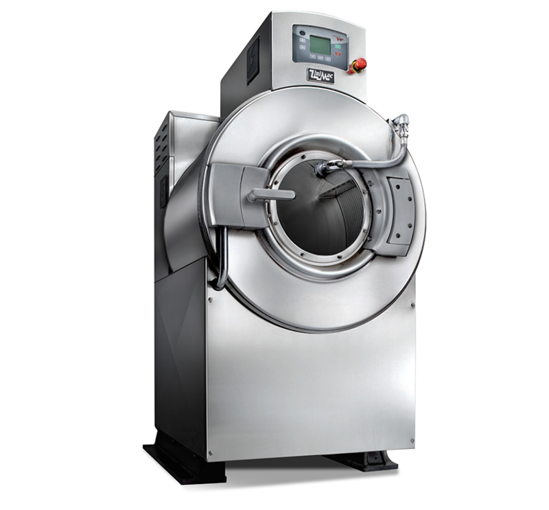 Alliance Laundry Systems : UniMac UW Series